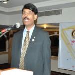 IPP. Rtn. Abdul Mannan Khan