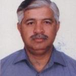 PP. Rtn. Muzzammil A. Zahid