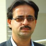 Rtn. Shehzad Javed