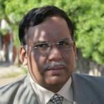 Rtn. Syed Aftab Zaidi