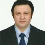 Rtn. Waseem Riaz Malik