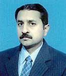 PP. Rtn. Rashid Mashkoor