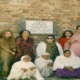 INNER WHEEL CLUB OF RAWALPINDI. Date of registration 18-01-1993. Charter Ceremony Saturday, May 15, 1993. OFFICE BEARERS. 1992-93. President:  Mrs Rubina Haroon Vice President:  Mrs. Tabassum Tanvir Secretary:  Mrs. Nabila […]