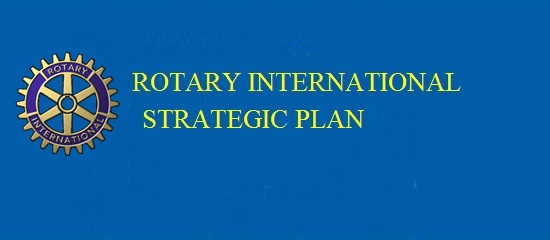 November Board Meeting – RI Board reinforces strategic priorities, goals