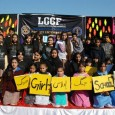 INTERACT CLUB OF ROOTS DHA 1 – LGCF PROJECT Roots School System, DHA1 campus, Islamabad held the inauguration ceremony of the newly renovated classrooms with modern furniture and...