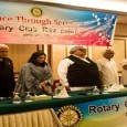 Seminar on World Literacy Day on 10th Sep, 2012 Rotary Club of Rawalpindi Executive Summary: This seminar was organized by Rotary club of Rawalpindi and took place in the very […]