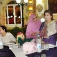 "INNER WHEEL CLUB RAWALPINDI  CLUB ACTIVITIES IN THE MONTH OF AUGUST 2012   EID MILAN PARTY   The event of this month was ""EID MILAN PARTY"" on the 30th, […]"