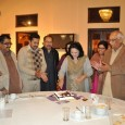 Regular meeting of Rotary Club Rawalpindi was held at Bukhara Restaurant PC Hotel Rawalpindi on 11th February 2013. After the meeting Birthday cake was cut by Rtn. Asma Malik on her […]