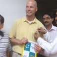 Iftar Dinner was hosted by RC Rawalpindi at Gymkhana Rawalpindi on Monday 5th August 2013. All the members graced the occasion by their presence. Visiting Rotarian from Rotary Club of […]