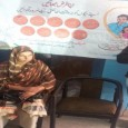 Polio Eradication Awareness Workshop organized by RC Rawalpindi and UNICEF at Crystal Lines Travels Terminal Pirwadhai. Rawalpindi. The workshop was attended by Bus Drivers, Helpers, Mechanics, supporting staff and others. […]