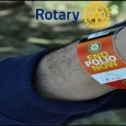 Rotary Club of Rawalpindi The Incredibles Team, Pakistan National Polio Plus Committee and Rotary Club of Rawalpindi organised a FIFA Tournament played on the Xbox 360 on Projectors on Saturday […]