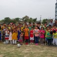 Boys & Girls Football Summer Camp was organised by Rotary Club of Rawalpindi on 16th of April,2016 at Govt Elliot High School Ground,A.R.L. Morgah,Rawalpindi. Boys and Girls of the […]