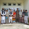 Rotary Club of Rawalpindi organised a free medical camp at Village ChayChan, AJK on Sunday 17th April 2016. More than 400 patients (Men, Women and Children) were examined and […]