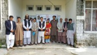 Rotary Club of Rawalpindi organised a free medical camp at Village ChayChan, AJK on Sunday 17th April 2016. More than 400 patients (Men, Women and Children) were examined and...