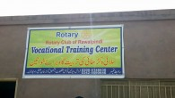 Giving Women the Power to Move Forward Sowing the seeds of change. Inauguration of RC Rawalpindi's Vocational Training Centre for Women at Village Farash, UC Manghot, Tehsil Gujjar Khan on […]