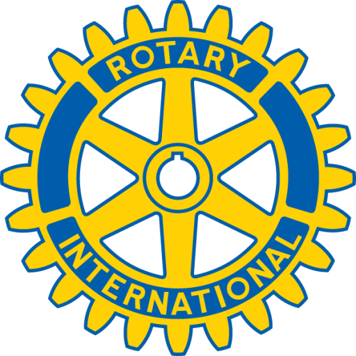 Rotary Club of Rawalpindi